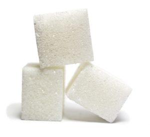 abnehmen zucker oder fett