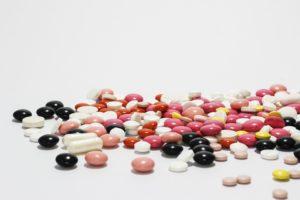 Schilddrüsenunterfunktion abnehmen